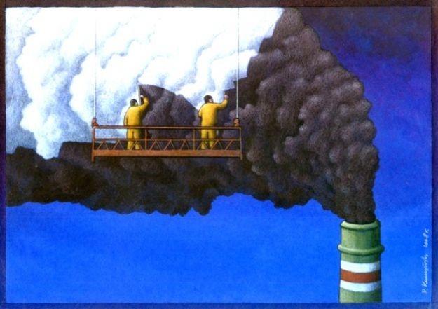 Indagine ambientale