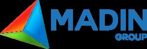 Gruppo Madin consulenza imprese